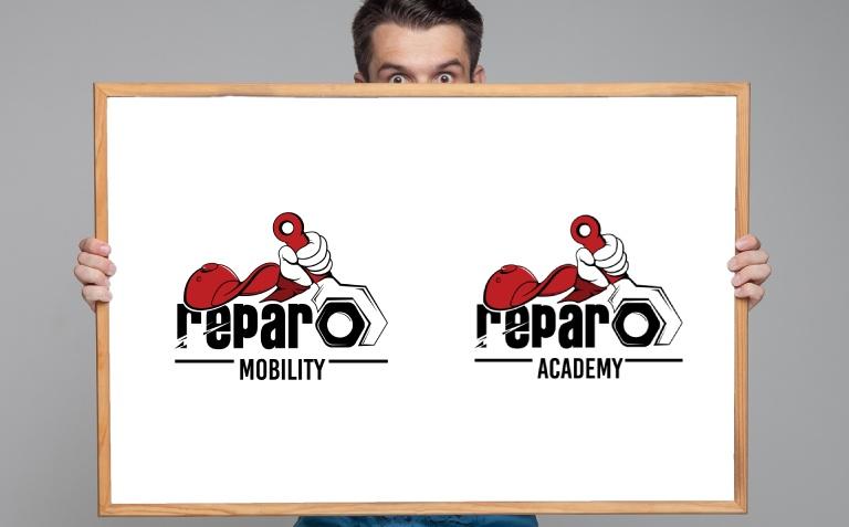 despre-reparo-mobility-si-reparo-academy